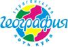 geoturspb userpic