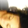 miischelle userpic