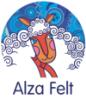 alza_bijoux