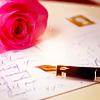 poeti userpic