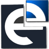 elitemultimedia userpic