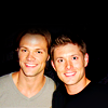deezy_y: J2  head shot smiling