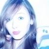 row_girl userpic