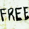 just_free_slave