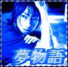 sakurai userpic