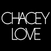 Chaceylove