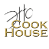 Этто Cookhouse
