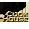 Этто Cookhouse