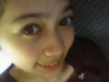 izuka_ibum userpic