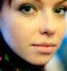 rina_lat userpic