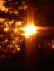 Полярна зірка