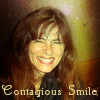 Flarn Zukuski: Mira Smile
