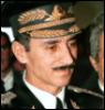 General Dudaev