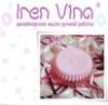 iren_vina userpic
