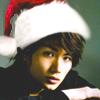 christmas miura
