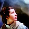 rabidrainbow: leia echo base