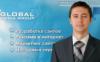 Учватов Сергей Борисович