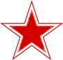 paukrus_red_star