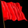 Красный флаг
