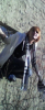 owen_gray userpic