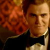 Stefan Salvatore aka The Ripper of Monterrey: zzz I want the whole world