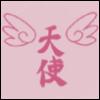 fufubunny userpic