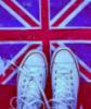 british kedy