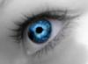eyetreatment1 userpic