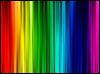 lgbtfilms userpic