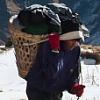 travel_kitt userpic