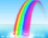 its_rainbow userpic