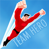 Team Hero
