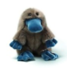 blue_platypus userpic
