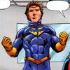 Christopher Kent / Nightwing
