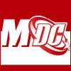 MDC Moderators