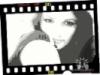 liana_arsy userpic