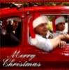 BT_Weihnachten