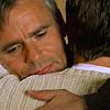 discodiva76: FIAD Hug
