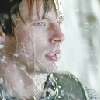 merlin: arthur waterfall