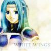 purewhitewings_ userpic