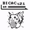 [PKMN] BICAC