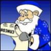 ded_moroz_2012 userpic