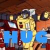 Sunny G1 - Hug