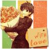 love_fondness