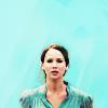 Stace: HG-KatnissE-Girl on Fire