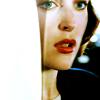 Rachael: Eleven