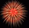 calendula_witch: Firework