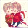 yaoi_loverz