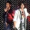 yun_jin userpic
