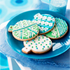 Holiday: Cookies